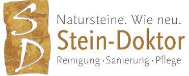 stein doktor nuernberg Logo